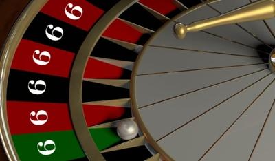 666-roulette-wheel-400px