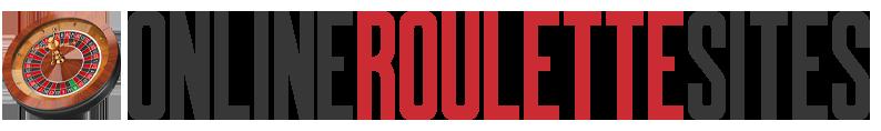 OnlineRouletteSites.org.uk