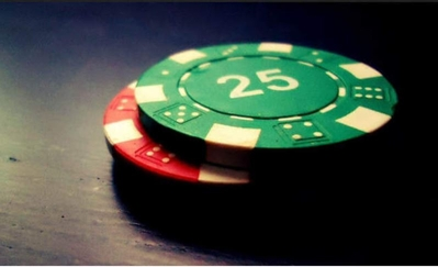 Casino Chip Cheat The Savannah