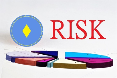 Roulette Risk and Probability