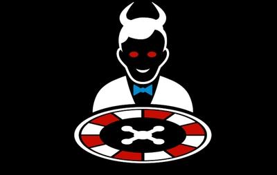 The Devil Roulette 666